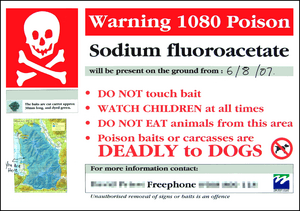1080PoisonWarning gobeirne