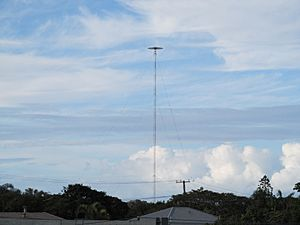 ABC tower Bald Hills 1.jpg