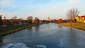 Cass River (Frankenmuth, Michigan).jpg