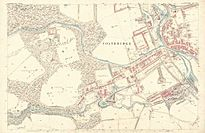 Coatbridge2map1858