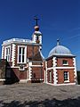 Greenwich-Royal Observatory-016