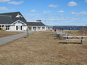 Odiorne Seacoast Science Center March 2019.jpg