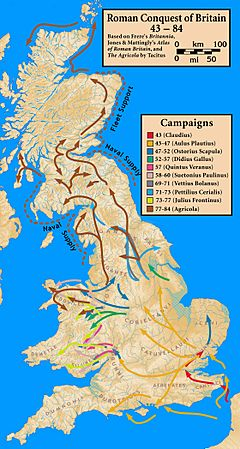 Roman.Britain.campaigns.43.to.84
