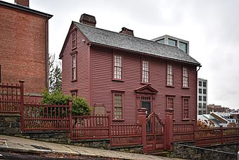 Stephen Hopkins House 2.jpg