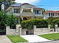 73 Wentworth Road, Vaucluse, New South Wales (2011-01-05)