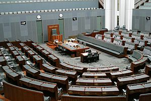 Australian house of representatives04
