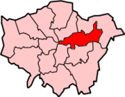 City and East shown within London.PNG