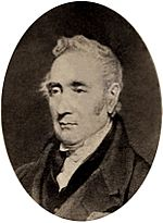 George Stephenson - Project Gutenberg etext 13103