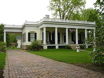 Ottawa IL Fisher-Nash-Griggs House1.jpg