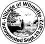 Wilmette seal.png