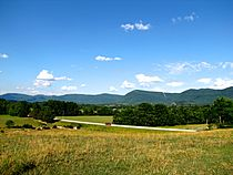 Bledsoe-County-from-Edmons-tn1