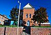 Baraga County Courthouse and Annex.JPG