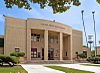 Tulare Union High School Auditorium and Administration Building