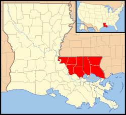 Map of Florida Parishes.png