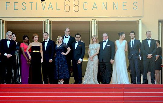 Cannes 2015 21