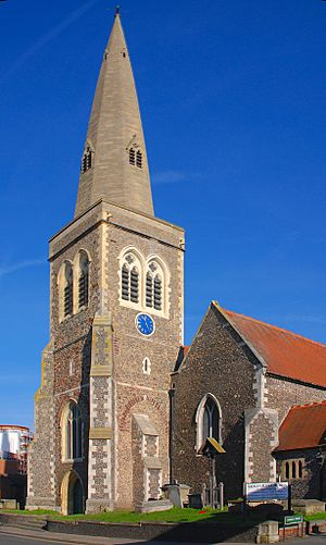 St Giles' Church, Reading.jpg