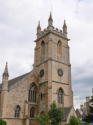 Christ Church Clevedon.jpg