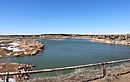 Two Buttes Reservoir.JPG