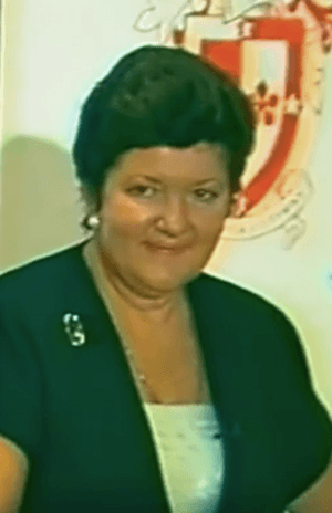 Joan Kirner, 1992 Swinburne.png