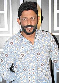Nishikant Kamat at the screening of 'Daddy'.jpg