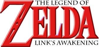 The Legend of Zelda Link's Awakening.png