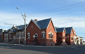 Tenterfield School of Arts 001.JPG