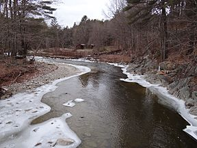 Winhall River, West River Trail.jpg