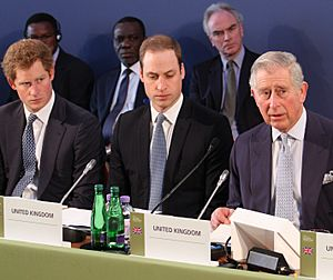Harry, William and Charles (cropped)