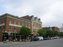 Vevay IN Main Street.jpg