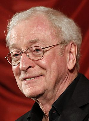 Michael Caine - Viennale 2012 g (cropped).jpg