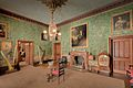 Abbotsford House Drawing Room