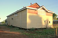 Masonic-Hall-Meekatharra