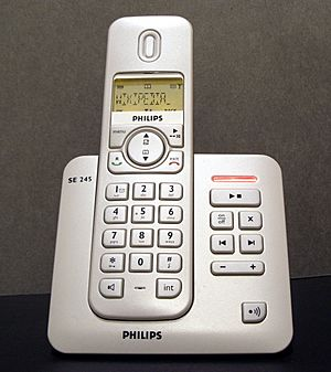 telephone facts for kids on telephone technical references on candlestick  phone wiring diagram