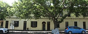Argyle Place, Millers Point 11.jpg