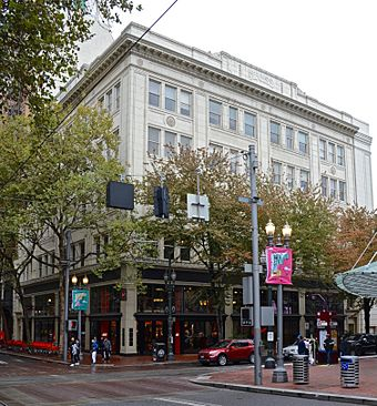 Kress Building - Portland, Oregon (2018).jpg