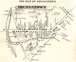 Youngstownpamap