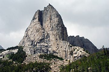 Cathedral Peak Redux (9684979921).jpg