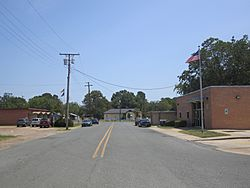 Revised photo, downtown Cotton Valley, LA IMG 5128.JPG