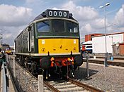 D7671 at Etches Park open day (5).JPG