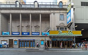 Music Box Theater - Front (48193460267).jpg