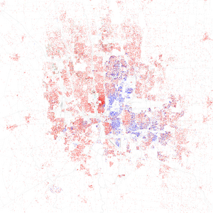 Race and ethnicity 2010- Columbus (5559898027)