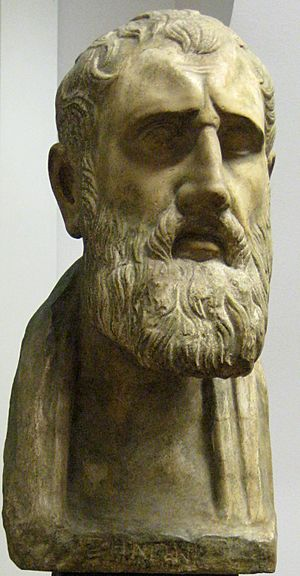 Zeno of Citium pushkin