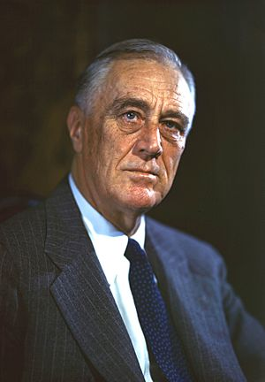 FDR 1944 Color Portrait.jpg
