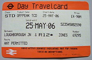 London-underground-travelcard-2006