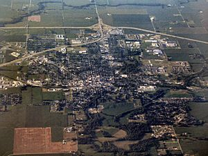 Greensburg-indiana-from-above