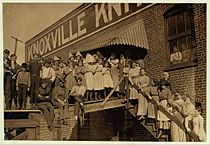 Knoxville-knitting-works-1910