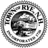 Official seal of Rye, New Hampshire