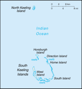 Cocos (Keeling) Islands-CIA WFB Map.png