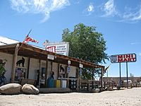 Grasshopper Junction, Mini-Mart (2907681511)