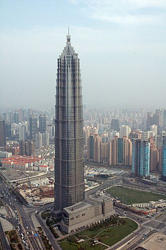 Jin Mao Tower.jpg
